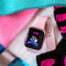 smartwatch a odchudzanie