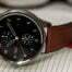 smartwatch inteligentny zegarek